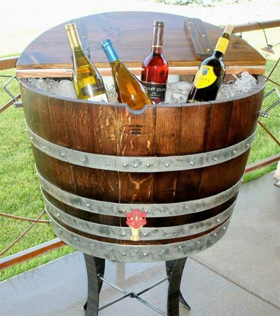 19-super-easy-cheap-diy-outdoor-bar-ideas (11)
