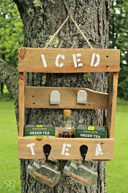 19-super-easy-cheap-diy-outdoor-bar-ideas (15)