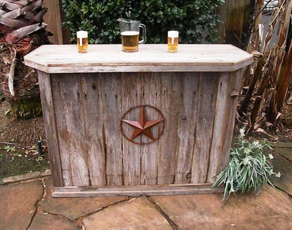 19-super-easy-cheap-diy-outdoor-bar-ideas (8)