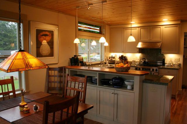 2 floor country egret house (5)