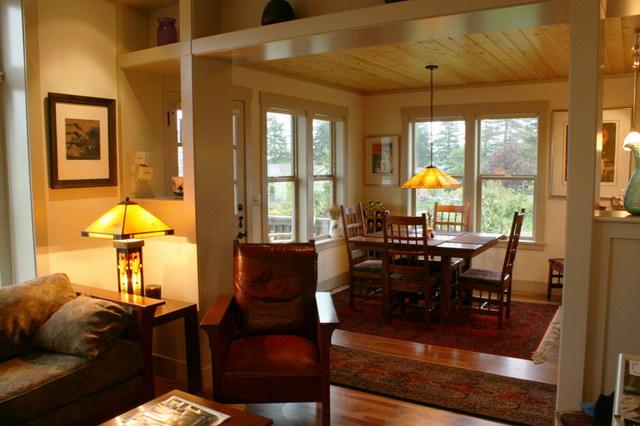 2 floor country egret house (6)