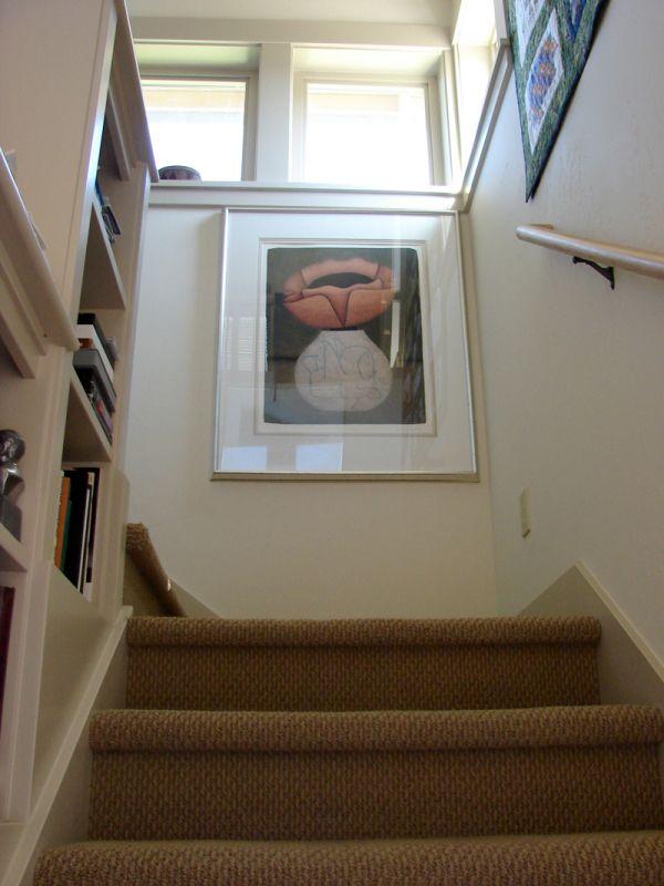 2 floor country egret house (8)