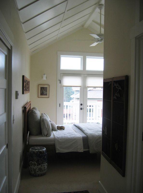 2 floor country egret house (9)