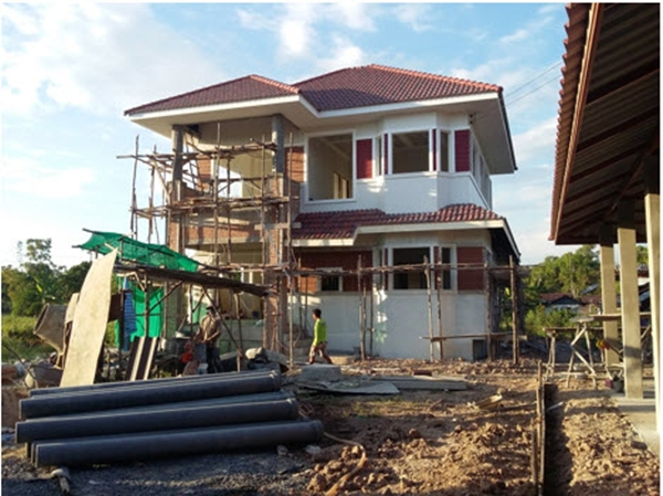 2 storey bkk contemporary house review (36)