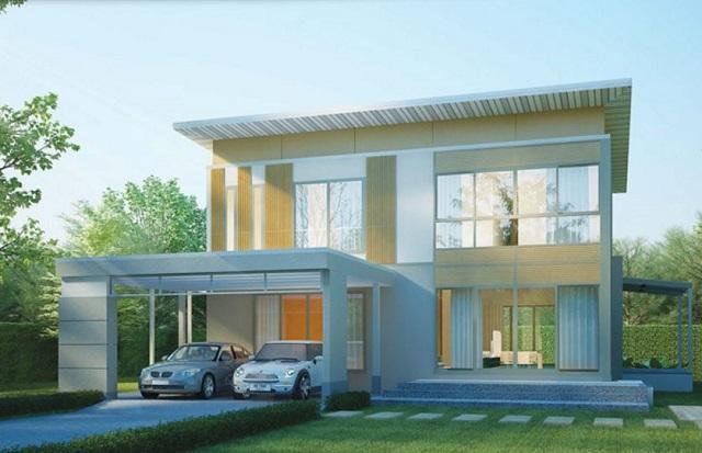 2-storey-modern-234-sqm-house (1)