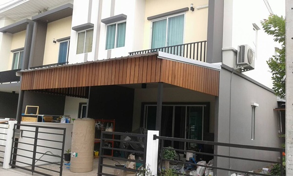 2.4x5 townhome concrete kitchen review (12)