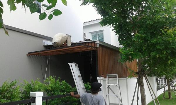 2.4x5 townhome concrete kitchen review (13)