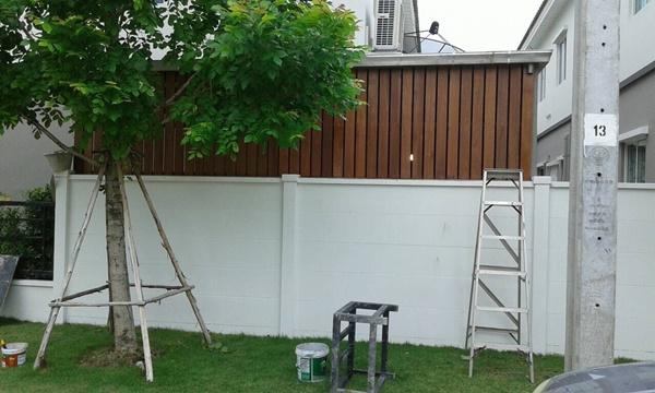2.4x5 townhome concrete kitchen review (16)