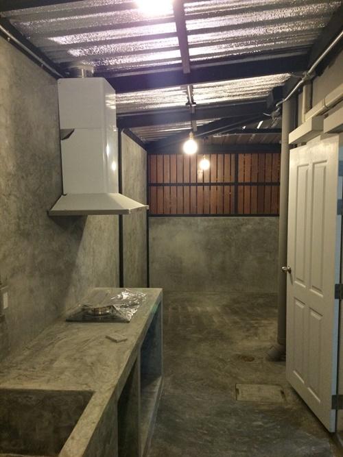 2.4x5 townhome concrete kitchen review (18)