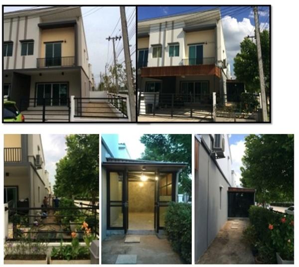 2.4x5 townhome concrete kitchen review (2)