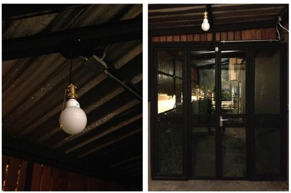 2.4x5 townhome concrete kitchen review (25)