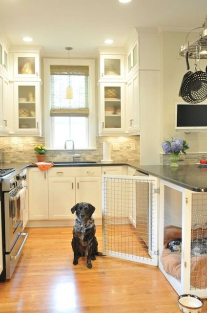 20-cool-laundry-room-for-pet-lovers (1)