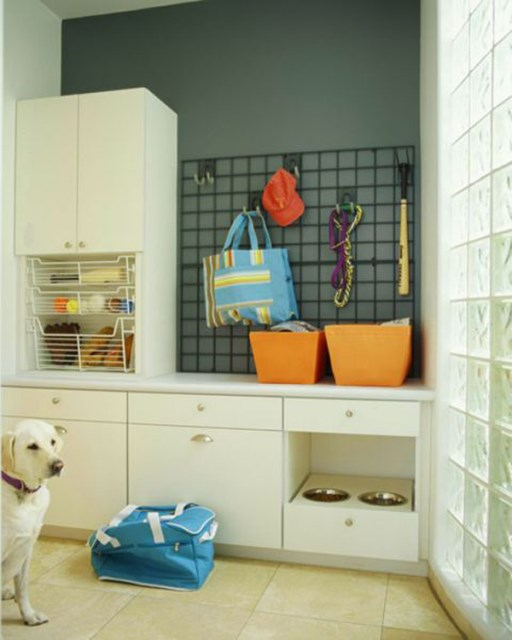 20-cool-laundry-room-for-pet-lovers (10)