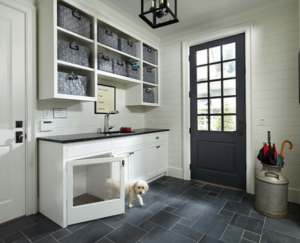 20-cool-laundry-room-for-pet-lovers (14)