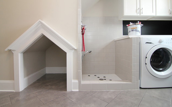 20-cool-laundry-room-for-pet-lovers (16)