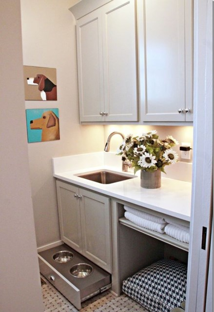 20-cool-laundry-room-for-pet-lovers (17)