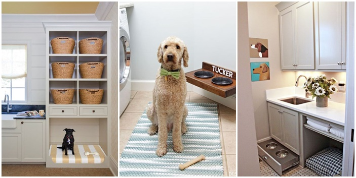 20-cool-laundry-room-for-pet-lovers (20)