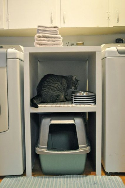 20-cool-laundry-room-for-pet-lovers (21)