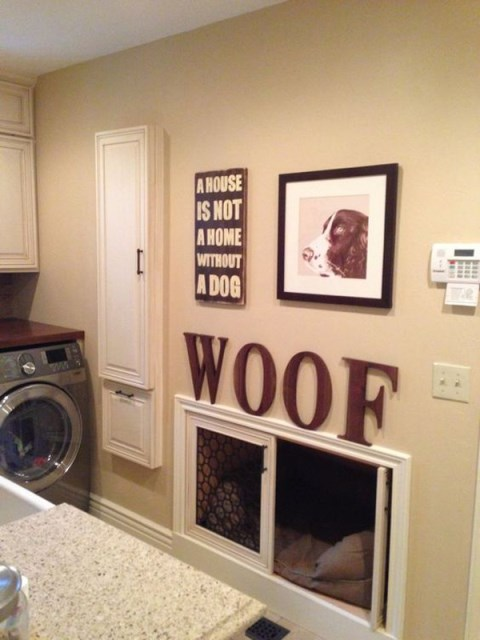 20-cool-laundry-room-for-pet-lovers (4)