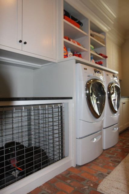 20-cool-laundry-room-for-pet-lovers (5)