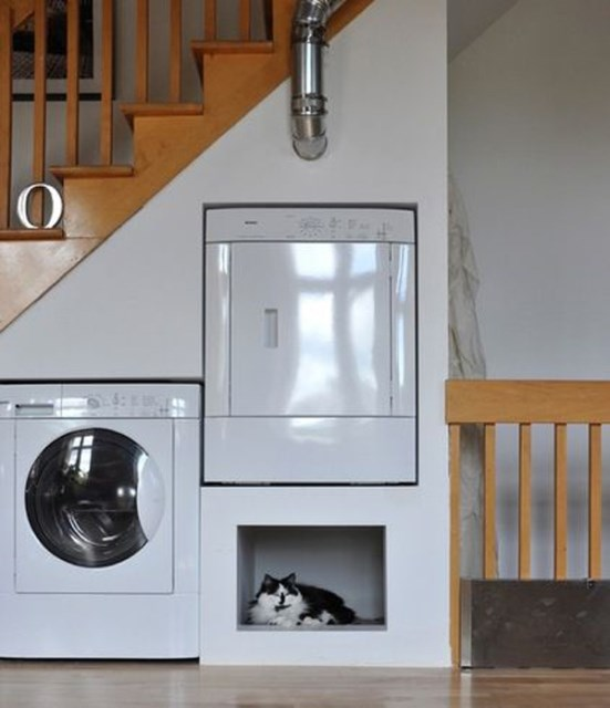 20-cool-laundry-room-for-pet-lovers (6)