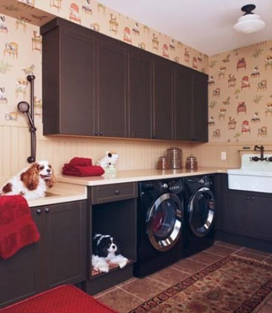 20-cool-laundry-room-for-pet-lovers (7)
