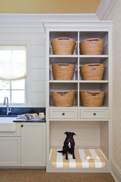 20-cool-laundry-room-for-pet-lovers (8)