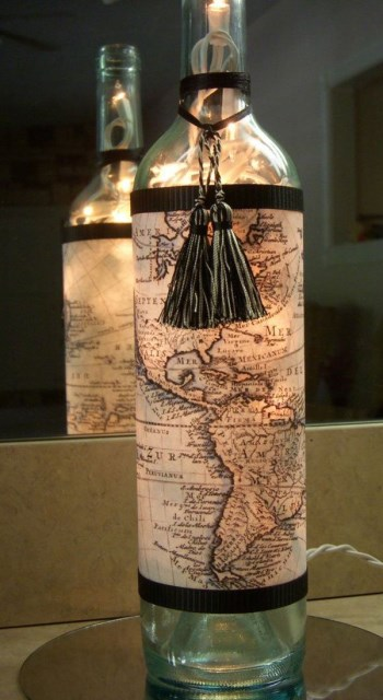 20-ideas-to-make-recycled-lamps-from-old-items (12)