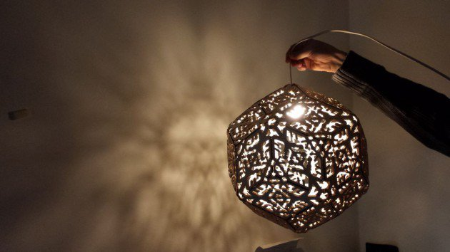 20-ideas-to-make-recycled-lamps-from-old-items (14)