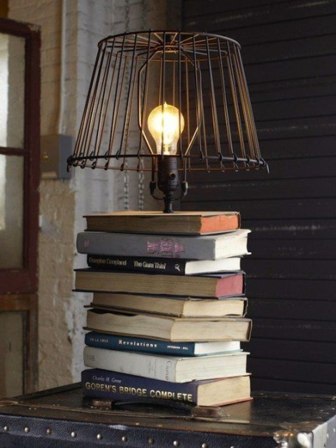 20-ideas-to-make-recycled-lamps-from-old-items (18)