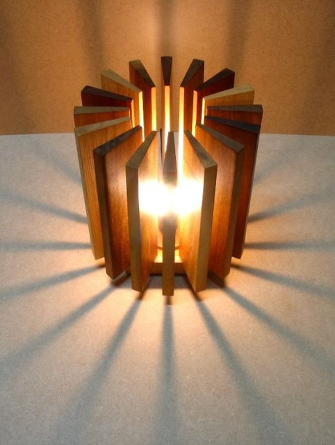 20-ideas-to-make-recycled-lamps-from-old-items (2)