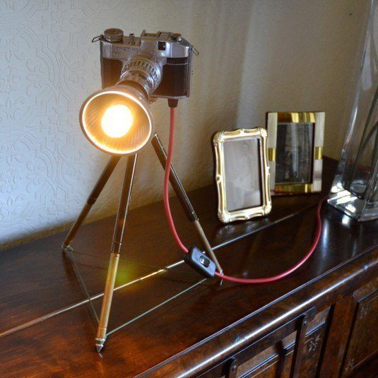 20-ideas-to-make-recycled-lamps-from-old-items (7)