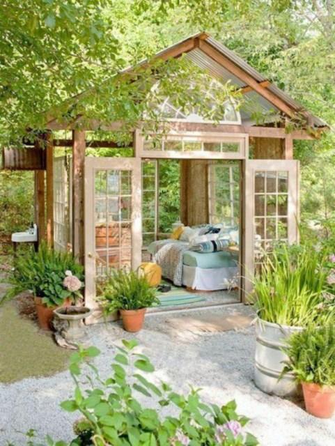 20 outstanding garden enjoyment relaxation (1)