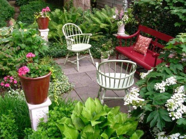 20 outstanding garden enjoyment relaxation (13)