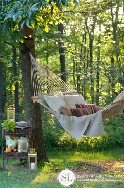 20 outstanding garden enjoyment relaxation (17)