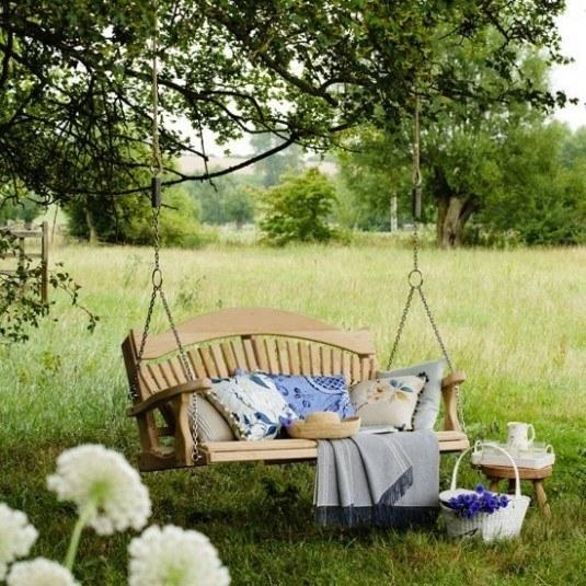20 outstanding garden enjoyment relaxation (19)