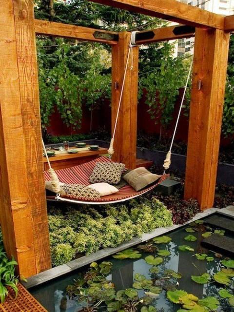 20 outstanding garden enjoyment relaxation (2)