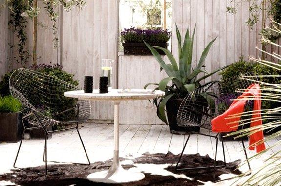 20 outstanding garden enjoyment relaxation (5)