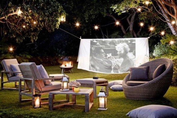 20 outstanding garden enjoyment relaxation (8)