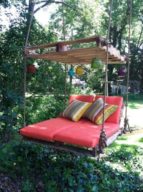 20 outstanding garden enjoyment relaxation (9)