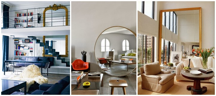 20-oversized-mirrors-to-make-feel-bigger (4)