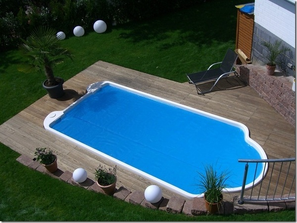 20 small swimming pool ideas (10)
