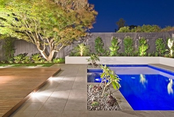 20 small swimming pool ideas (18)