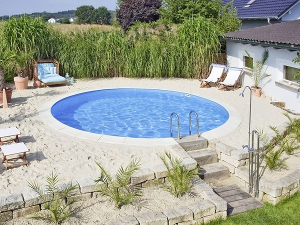 20 small swimming pool ideas (2)