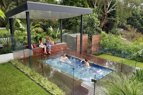 20 small swimming pool ideas (3)