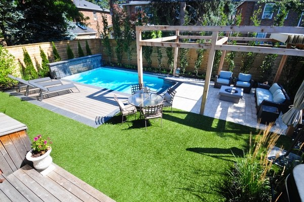 20 small swimming pool ideas (4)