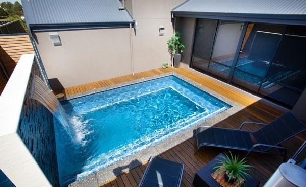 20 small swimming pool ideas (5)