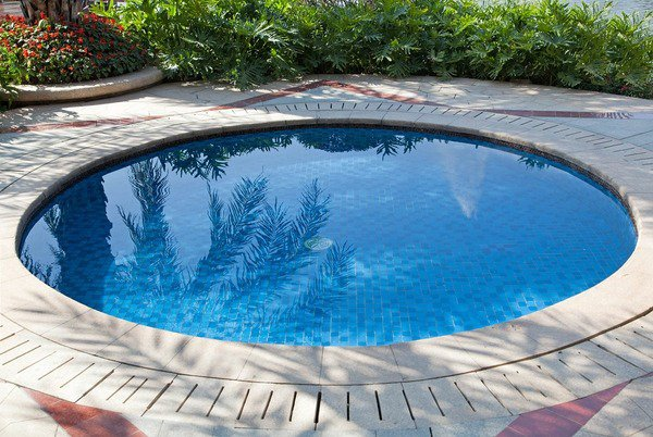 20 small swimming pool ideas (6)