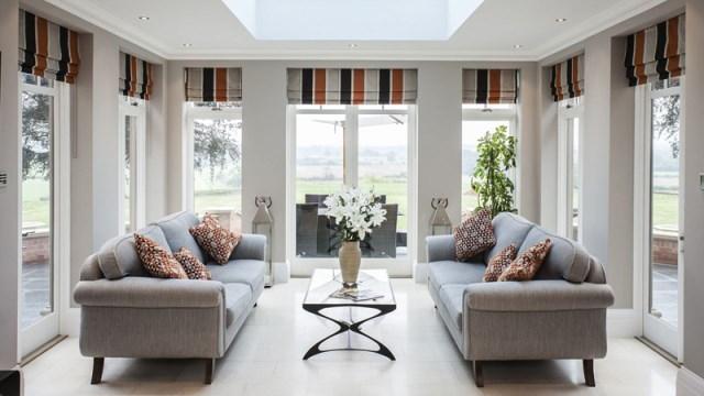 21 Ideas living room popular cafe decor (12)