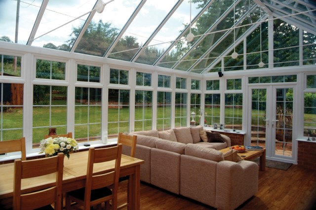 21 Ideas living room popular cafe decor (14)